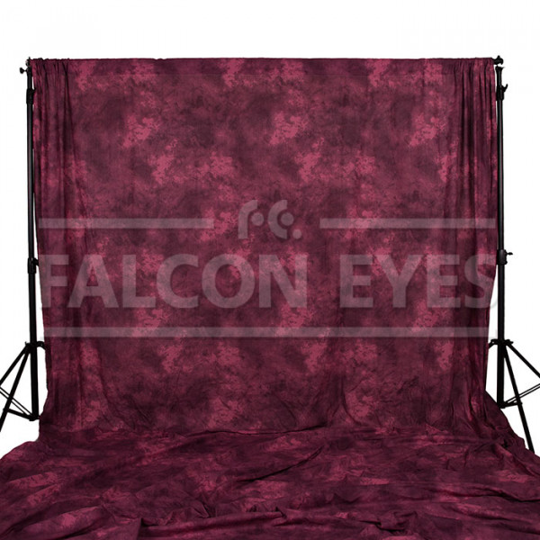Фон муслиновый Falcon Eyes DigiPrint-3060(C-140)