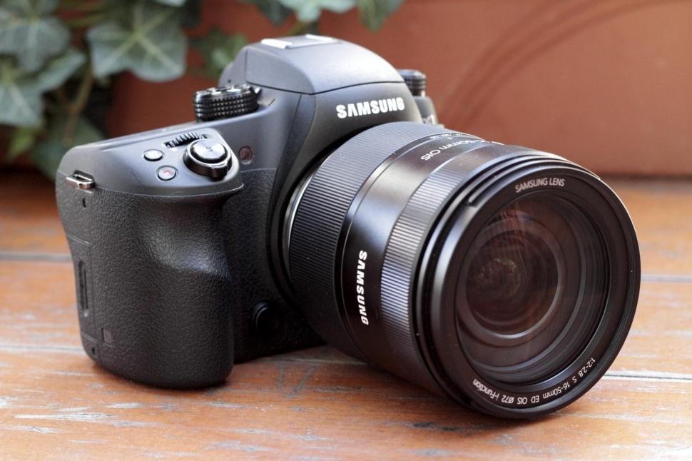 как определить качественный фотоаппарат сравнению капсулами