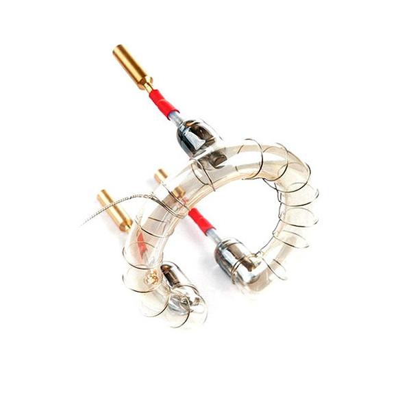 Импульсная лампа Bowens Esprit 2 750/1000/1500 BW-1079