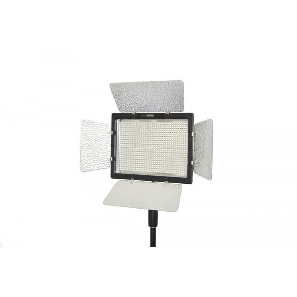 ���������� ���� ������������ Yongnuo YN-900 LED 5500K