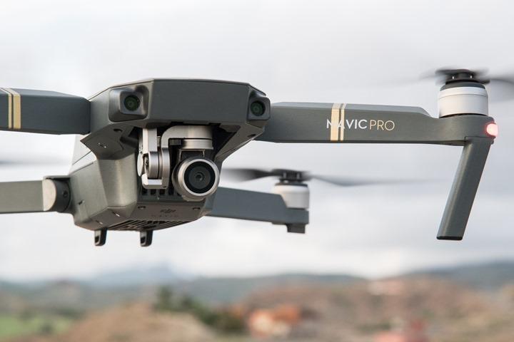 Защита подвеса силиконовая мавик правильная установка квадрокоптер с камерой цена в россии купить