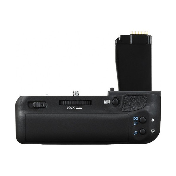 Батарейный блок Canon BG-E18 для 750D, 760D