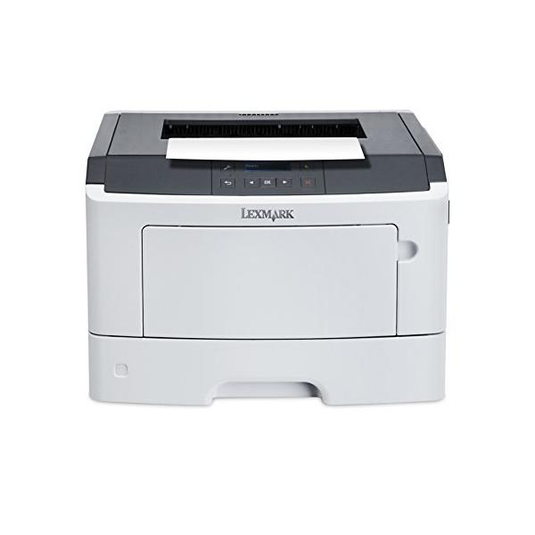 Принтер лазерный Lexmark MS312dn