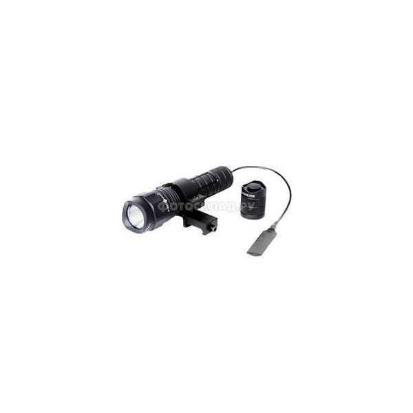 ������ ����������� Sightmark Q5 weaver SM73002K