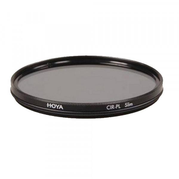 ��������������� ������ Hoya PL-CIR TEC SLIM 40.5mm