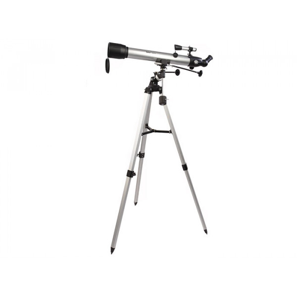 �������� Veber PolarStar 700/70 EQ8 ���������