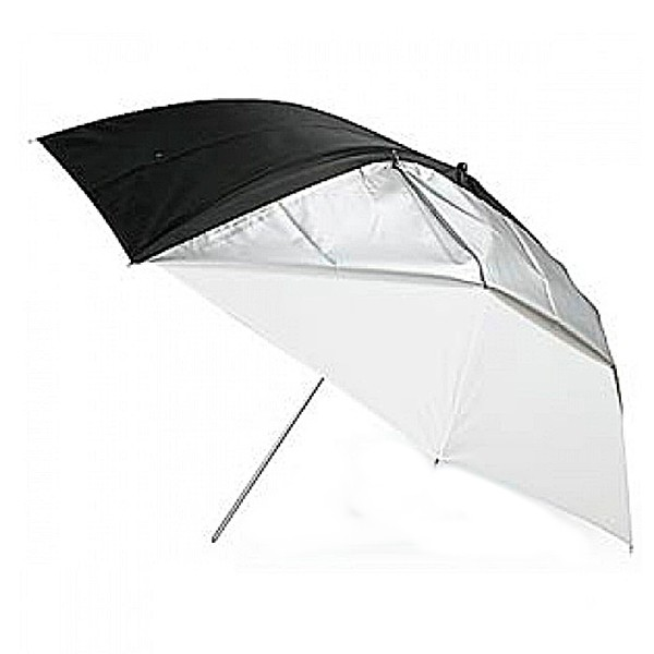 Зонт Falcon Eyes Urk-48Tsb1 комбинированный 105 см