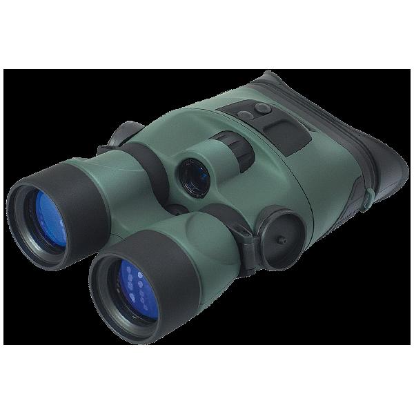 Бинокль ночной Yukon Tracker RX 3.5*40 (25024)
