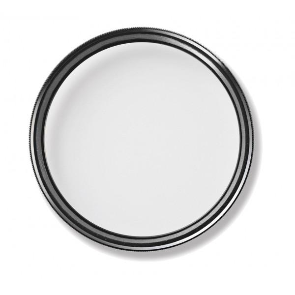 Ультрафиолетовый фильтр Carl Zeiss T* UV 58mm