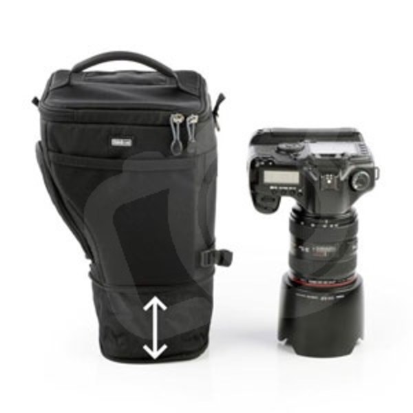 Фотосумка-кобура Think Tank Photo Digital Holster 40 V2.0