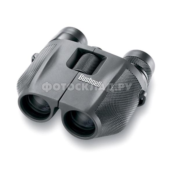 Бинокль Bushnell Powerview Porro 7-15x25