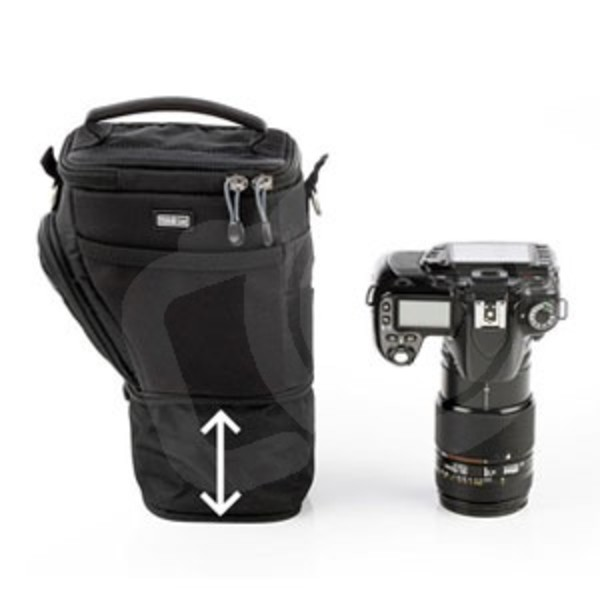 Фотосумка-кобура Think Tank Photo Digital Holster 10 V 2.0