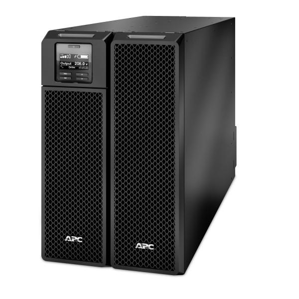 ИБП APC SRT10KXLI Smart-UPS SRT