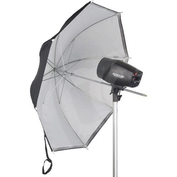 Зонт Falcon Eyes Urk-32Twb комбинированный 75 см