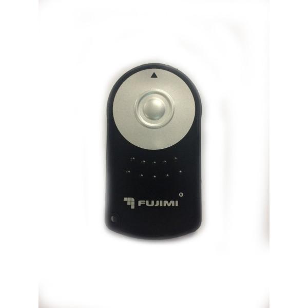 Пульт ДУ Fujimi FJ RC-6CII для Canon ИК