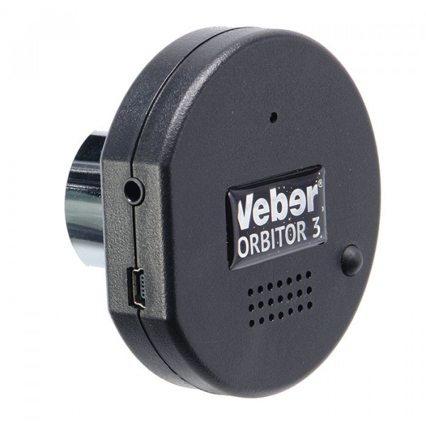 Видеоокуляр для телескопа Veber Orbitor 3(1,3 Mp)