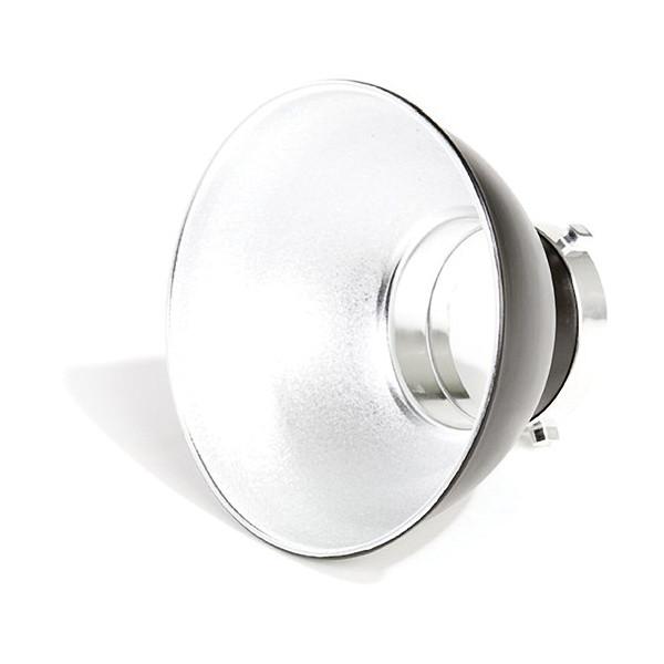 Рефлектор Bowens 65 Maxilite BW1887