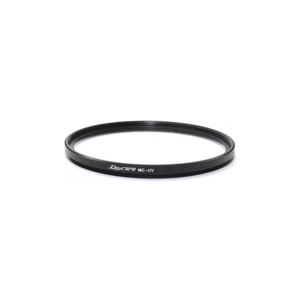 ультрафиолетовый фильтр DigiCare MC-UV 49mm