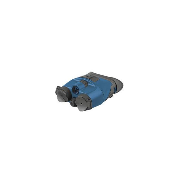 Бинокль ночной Yukon NVB Tracker 2*24 WP (25023WP)
