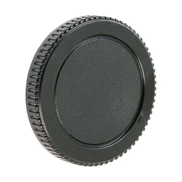Заглушка-крышка Polaroid для фотоаппарата Nikon