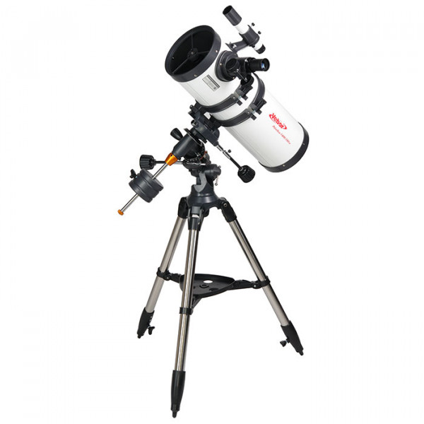 �������� Veber PolarStar 1400/150 EQ ���������