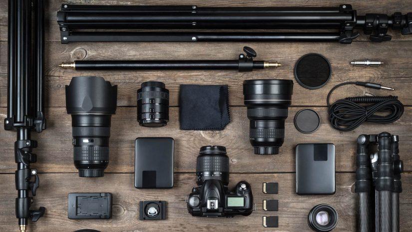 Час фотографа стоимость работы стоимость на средняя сто часа нормо
