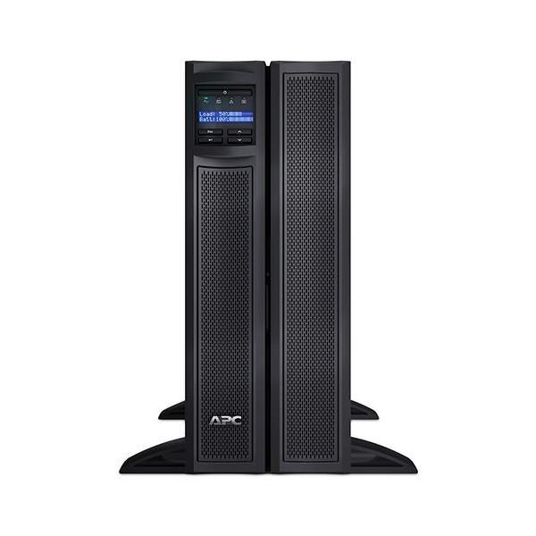 ИБП APC SMX2200HV Smart-UPS X 2200