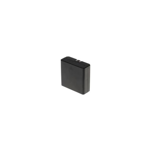 Аккумулятор Godox VB-18 для вспышек Ving GOVB18
