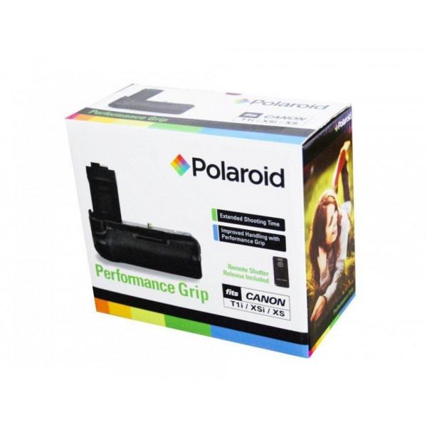 ���������� ���� Polaroid BG-E5 ��� Canon 1000D