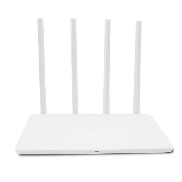 Роутер Xiaomi Mi Wi-Fi Router 3