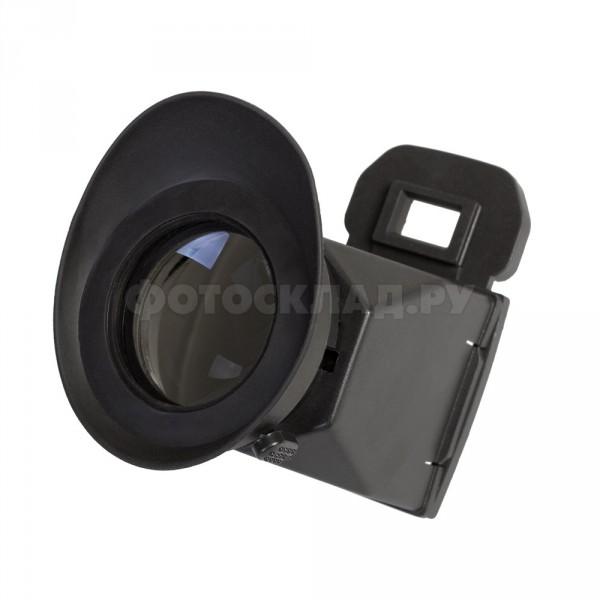 Видоискатель Falcon Eyes LCD-5D2 для Canon EOS 5D Mark II