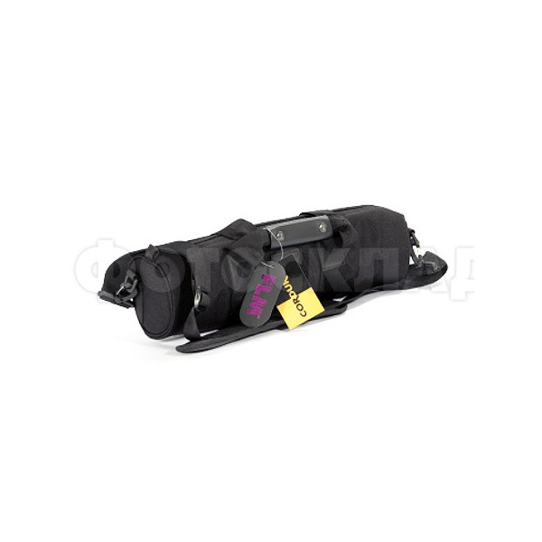 Чехол для штатива FLM FB-1448 (140х480 mm)