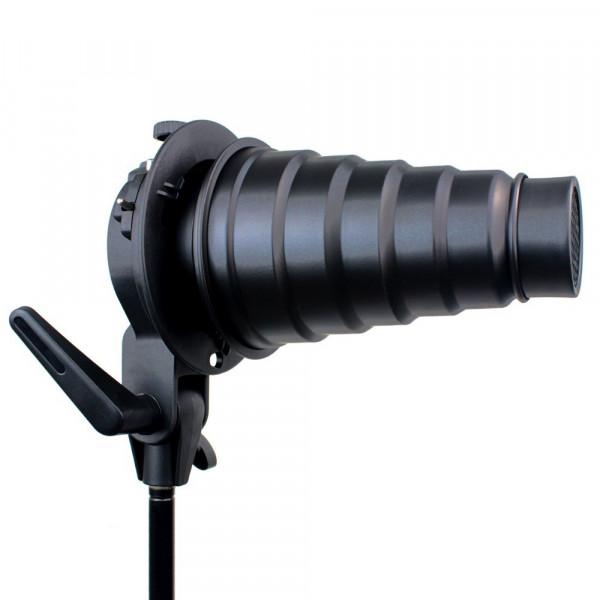 Рефлектор конический Godox SN01