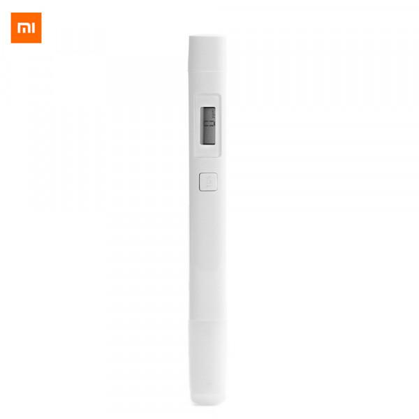 Тестер воды Xiaomi Mi Water Quality TDS Tester