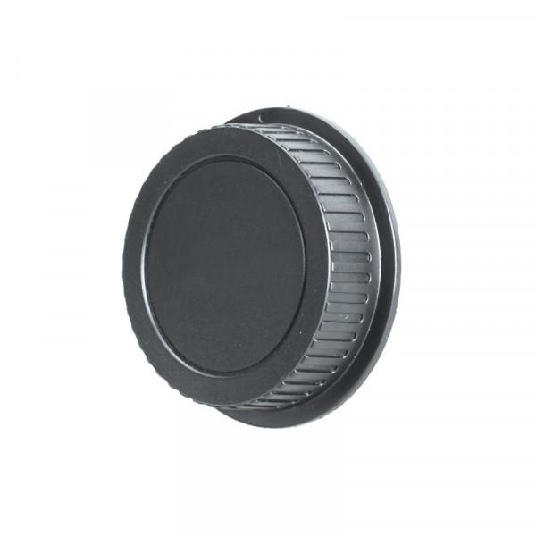 Задняя крышка Polaroid для объектива Nikon
