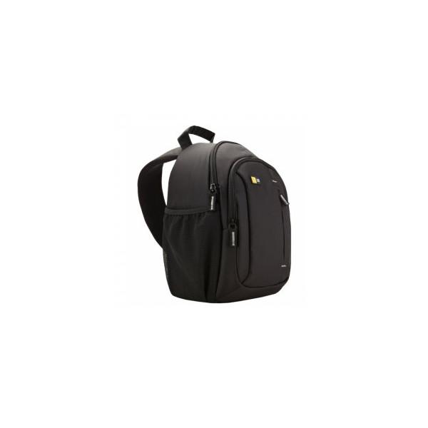 Фоторюкзак Case Logic для DSLR-камеры, компактный (TBC-410-BLACK) слинг