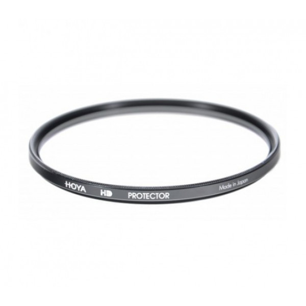 защитный фильтр Hoya Protector HD 55mm