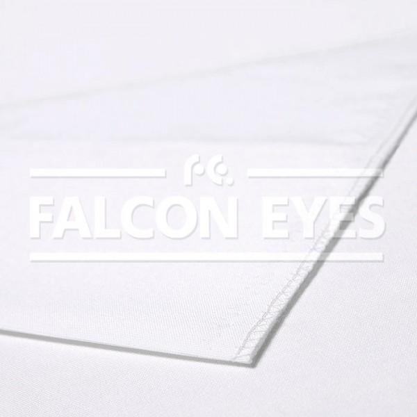 Фон Falcon Eyes Super Dense 3060 white (белый)