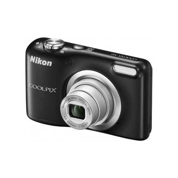 �������� ����������� Nikon Coolpix A10, ������