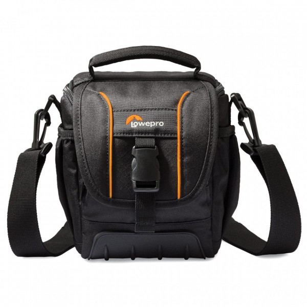 фотосумка Lowepro Adventura SH140 II