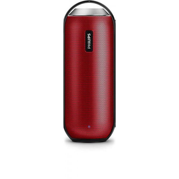 Беспроводная акустическая система Philips BT6000R/12
