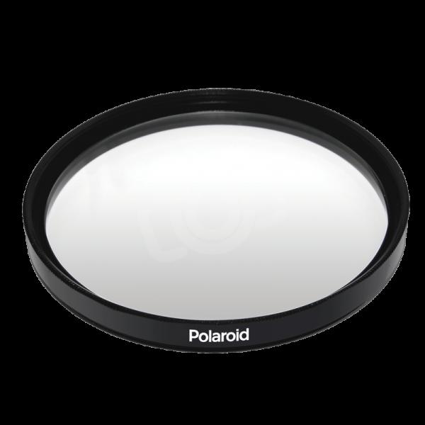 Нейтрально серый фильтр Polaroid Neutral Density ND6 72mm