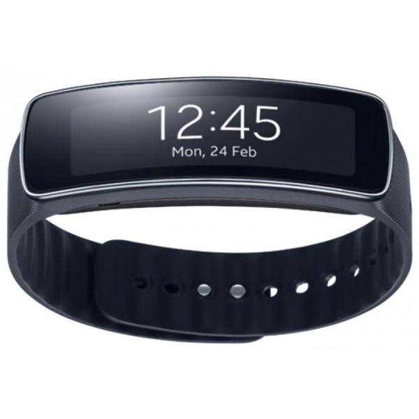 ����� ������� Samsung Gear Fit 2, ������