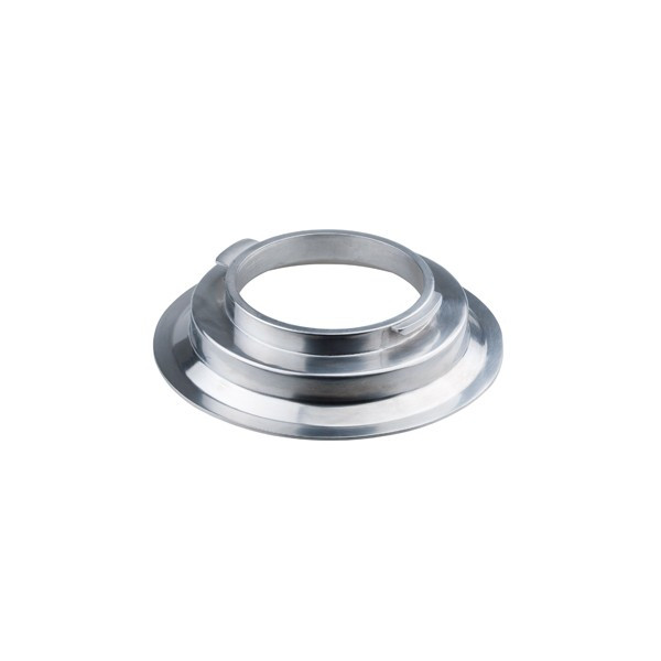 Кольцо переходное Falcon Eyes Dbbr (BronColor) для рефлекторов