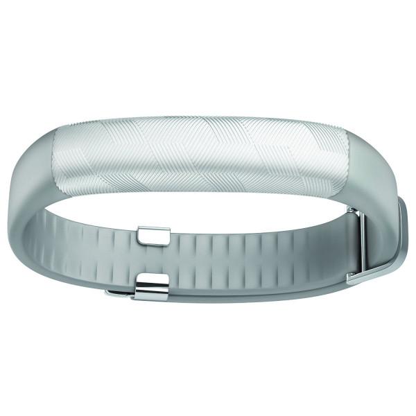 Умный-браслет Jawbone Up2, серый