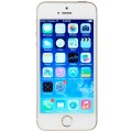 Смартфон Apple iPhone 5S 16Gb Как новый Gold (