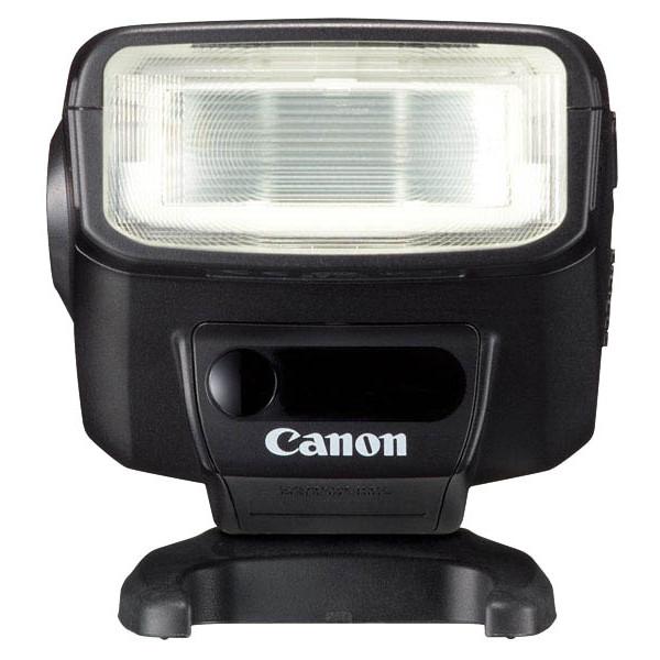 ����������� Canon Speedlite 270EX II