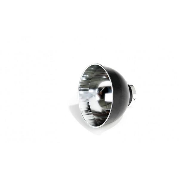Рефлектор Bowens 50 Keylite BW1886