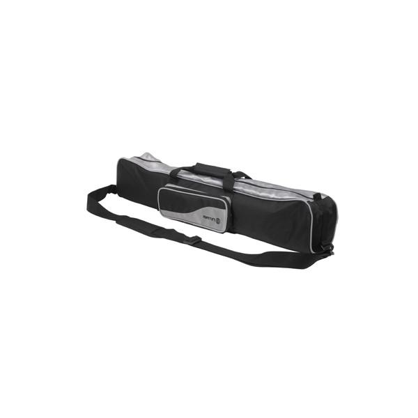 Чехол для штатива Matin Tripod Case 6 720mm