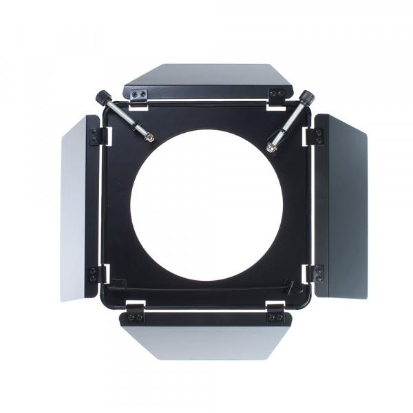 Шторка Falcon Eyes Dea-Bhc (160-180mm)